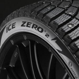 Pirelli, il cda propone cedola di 0,177 euro