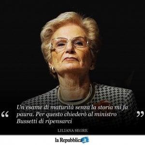 #RiprendiamociLaStoria: il mondo della cultura risponde all'appello di Repubblica per salvare la storia alla maturità