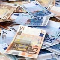 Minibond, più emissioni ma meno capitali raccolti