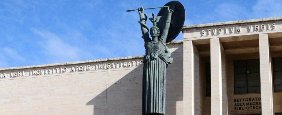 Classifica università: La Sapienza è la star mondiale delle Antichità, Politecnico di Milano tra i primi dieci in Design e Ingegneria
