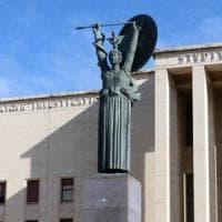 Classifica università: La Sapienza è la star mondiale delle Antichità, Politecnico di...