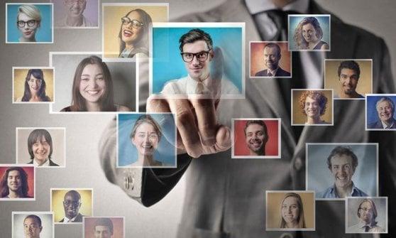 """Nasce la community dei """"trasformatori"""" digitali"""