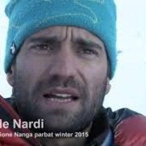 Daniele Nardi disperso sul Nanga Parbat: elicottero di salvataggio bloccato per la crisi India-Pakistan