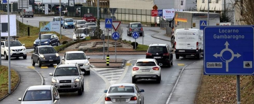 Primi passi per il Codice della strada, controlli con telecamere, tipo Telelaser, per tutte le infrazioni