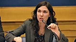 M5S, Casalino: Sarti si è nascosta dietro il mio nome. Di Maio contro la deputata: Va espulsa