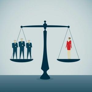 Diritti, solo in sei Paesi al mondo è parità perfetta uomo-donna