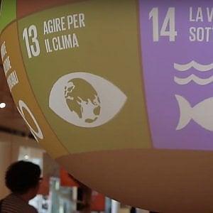 """Sviluppo sostenibile e Legge di Bilancio: """"Manca visione complessiva"""""""