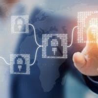Cybersicurezza: quintuplicati gli attacchi alle istituzioni italiane