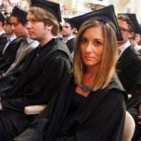 Università, le nuove regole per i dottorati di ricerca: meno burocrazia