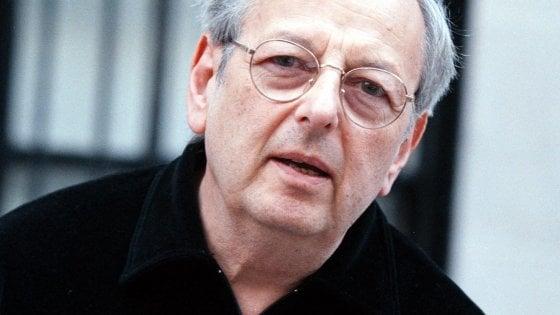 André Previn, morto il compositore 4 volte premio Oscar