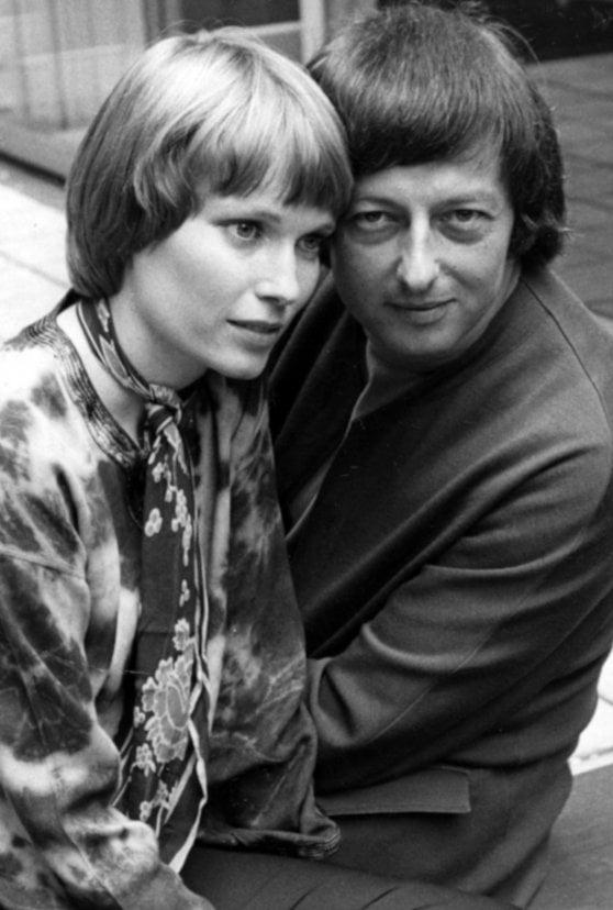 È morto il compositore André Previn, quattro volte premio Oscar
