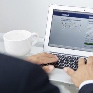 Minacce su Facebook a Mattarella, perquisito commerciante veneto