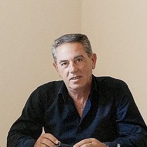 Mafia, Rocco Greco denuncia i boss, lo Stato lo punisce: suicida l'imprenditore antiracket