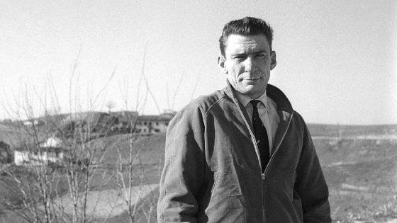 Storia di Fenoglio: ecco chi era il partigiano Beppe