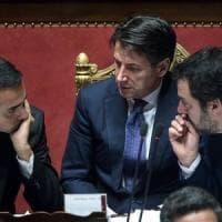 Istat, per il governo conti sempre più complicati