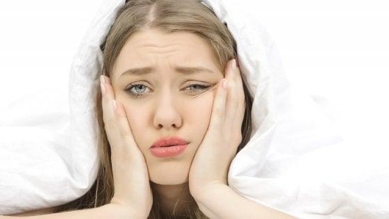 Dormire di più nel weekend non aiuta a recuperare