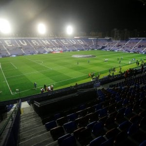 Spagna, vincono i tifosi: abolito il posticipo del lunedì