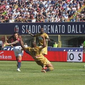 """Udinese, Nicola: """"Avanti per la nostra strada con convinzione"""""""