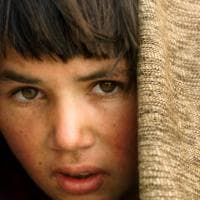 Addio a Behrakis: Pulitzer per gli scatti sulla crisi dei rifugiati in Siria e Afghanistan