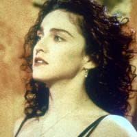 'Like a prayer' di Madonna ha 30 anni. Dallo scandalo al successo planetario
