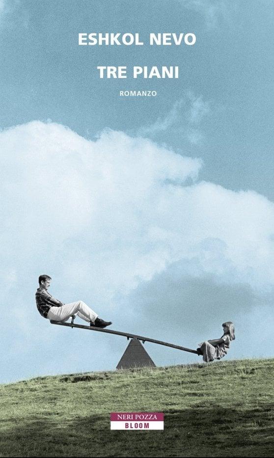 Al via le riprese del nuovo film di Nanni Moretti dal romanzo 'Tre piani'