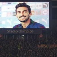 Un anno fa scompariva Davide Astori: l'omaggio sui campi di Serie A