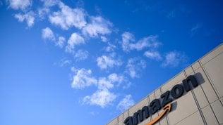 Amazon punta i supermercati, prima apertura a Los Angeles