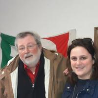 Primarie Pd, ai seggi Benigni, Moretti, Proietti, Guccini, Virzì: il ritorno ai gazebo degli artisti vicini ai dem