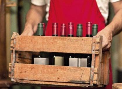 Walter Massa, e il gioco del tappo: quante differenze se lo stesso vino ha chiusure diverse