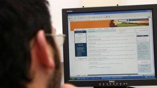 La Pa si può pagare online con il Bancomat