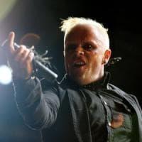 È morto Keith Flint, il cantante dei Prodigy. Volto punk dell'elettronica