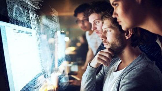 Lavoro, l'incrocio tra domanda e offerta è sempre più tecnologico