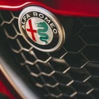 Alfa Romeo Tonale, domani il debutto del