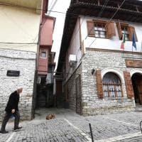Berat. Il piccolo museo ebraico nella città multiculturale albanese