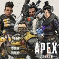 Apex Legends vola: 50 milioni di giocatori in appena un mese