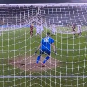 Serie B, Livorno-Benevento 2-0: Diamanti e Gonnelli firmano un colpo salvezza
