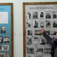 Berat, dove l'Albania salvò gli ebrei. Ora però il piccolo museo rischia di chiudere