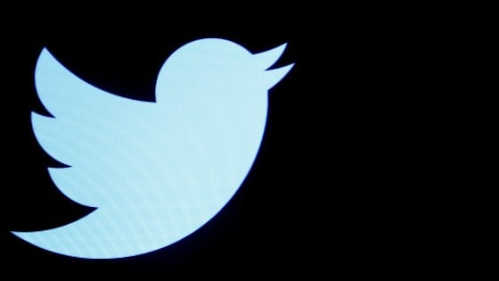 Twitter, test su filtro per nascondere i tweet indesiderati