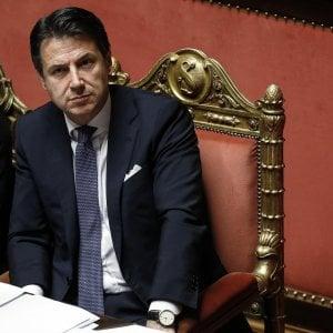 """Tav, mozione di sfiducia per Toninelli da Pd e FI. Conte: """"In dirittura d'arrivo"""". Salvini: """"Aspetto decisione finale"""""""