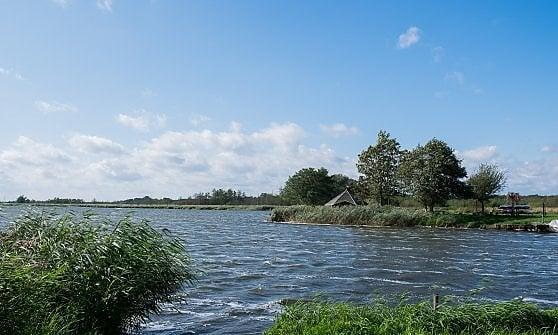 Tra Stettino e Danzica, il fascino multiculturale della Polonia Baltica