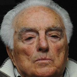 Morto Sandro Canestrini, da avvocato aveva difeso la comunità del Vajont
