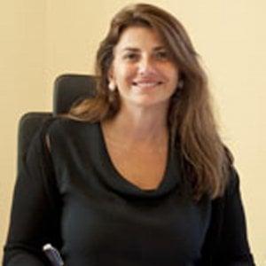Roma: irregolarità nella gestione, arrestata direttrice Consiglio ricerca agricoltura
