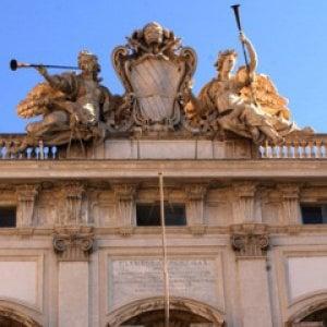 Legge Merlin, la Consulta decide sulla costituzionalità