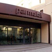 Parmalat, stop in extremis per l'addio a Piazza Affari. Il Tar del Lazio blocca il delisting