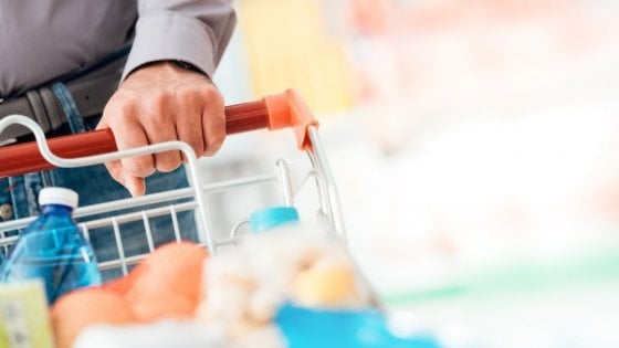 I discount fanno boom e tentano di diventare supermarket