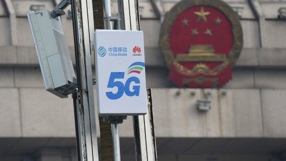 """5G, rischi per la salute? Gli esperti: """"Le frequenze non sono dannose"""""""