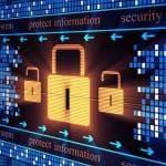Gli hacker faranno più danni della droga: conto previsto oltre 6mila miliardi