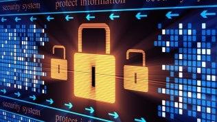 Gli hacker faranno più danni della droga: conto a oltre 6mila miliardi