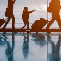 Tour operator e agenzie, mica sempre una garanzia