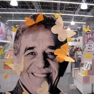 'Cent'anni di solitudine', anche il capolavoro di Gabriel García Márquez diventa una serie tv
